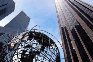 Mondialisation, interculturel et stratégie