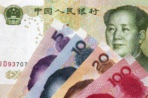 Acheter en Chine