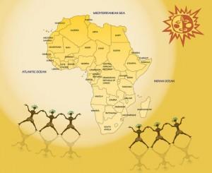 Ubuntu et management africain