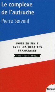 Pour en finir avec les défaites françaises