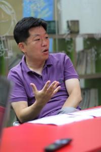 KIM Hyun-seok