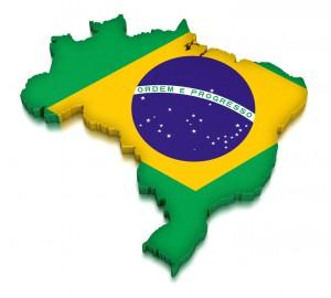 Déoder la culture brésilienne