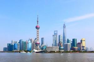 La Chine moderne investit dans le monde