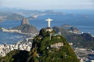 Communiquer au Brésil