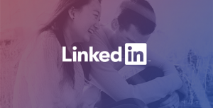 Groupe LinkedIn Akteos - Intercultural Insights