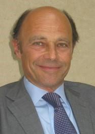 Olivier d'Ormesson