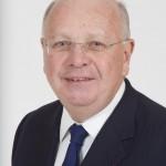 Ross McInnes