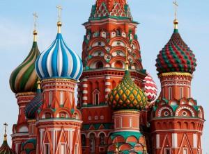 Le mysticisme russe