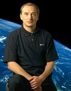 Jean-Pierre_Haignere_Senior_advisor_to_ESA_s_Director_of_Launchers