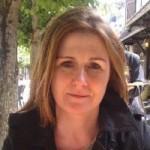 Emmanuela d'Orival
