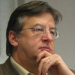Vincent Merk