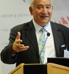 Jean-Daniel TORDJMAN