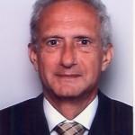 Gilles Marchandon