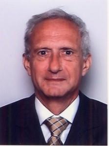G. Marchandon
