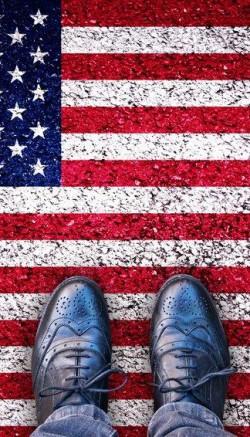 Anecdotes américaines
