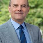 Didier DELY