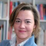 Angela Lequenne