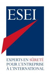 Logo-ESEI 2015-07