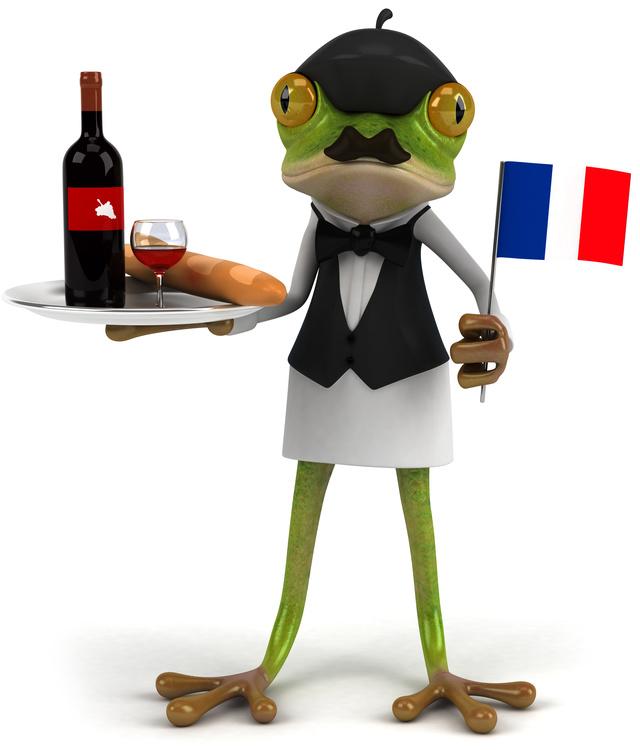 CONQUETE SPATIALE - Page 15 France_Grenouille_clich%C3%A9_drapeau_Fotolia_22893508_S