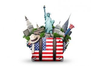 Clichés américains