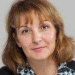 Carine Vinardi