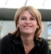 Pia Abildgaard