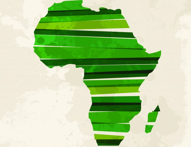 africa_grunge