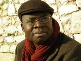 Boniface Mongo Mboussa