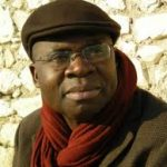 Boniface Mongo-Mboussa