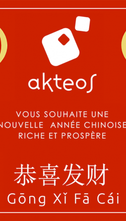 Bonne_annee_chinoise_2019_image