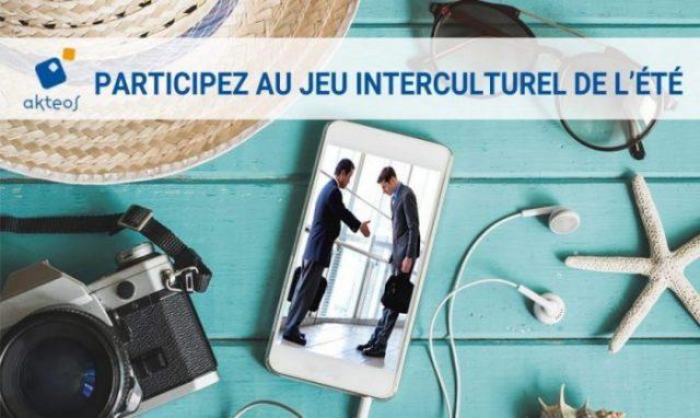 Bandeau_peripetie_jeu2019