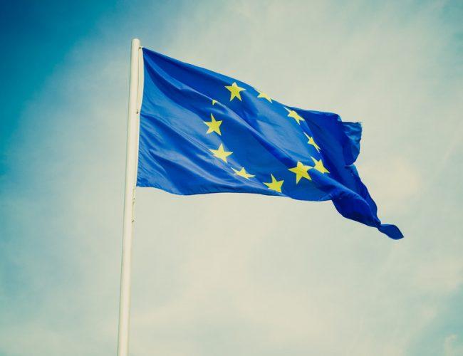 Identité européenne ?
