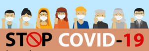 Covid et cultures