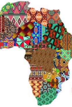 management interculturel en Afrique