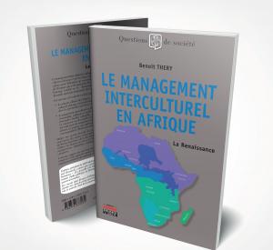Management interculturel en Afrique
