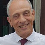 Marc MESSANA