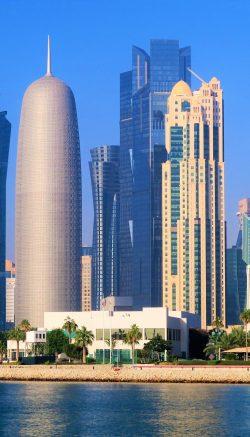 Article Qatar