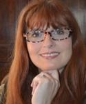 Caroline PENSIER-FILIS
